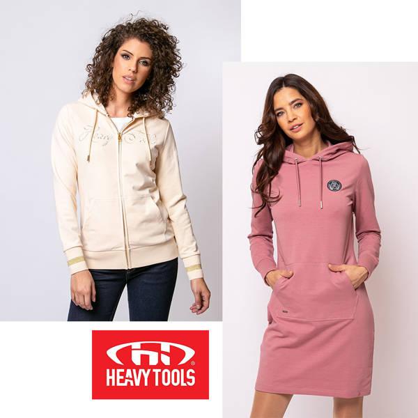 Női cipő webáruház Márkás cipők, bakancsok, csizmák egy