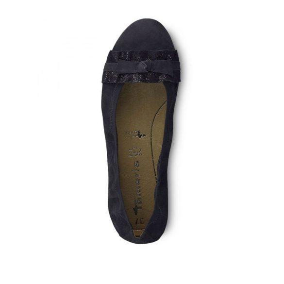 Tamaris női cipő - 1-22108-22 805
