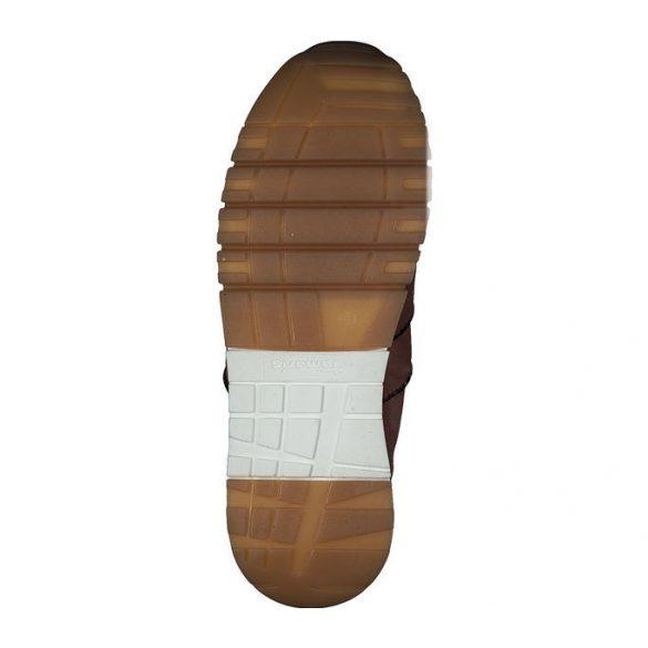 Tamaris női cipő - 1-23704-34 368