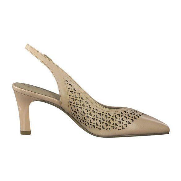 Tamaris női cipő - 1-29610-24 521