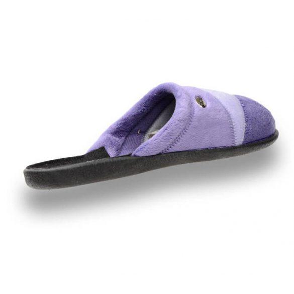 Leon Comfort női papucs - 105 Viola