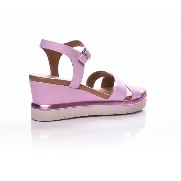 Inuovo női szandál - 121012 Pink