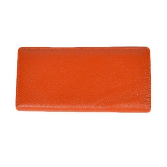 Női pénztárca - 170006_M