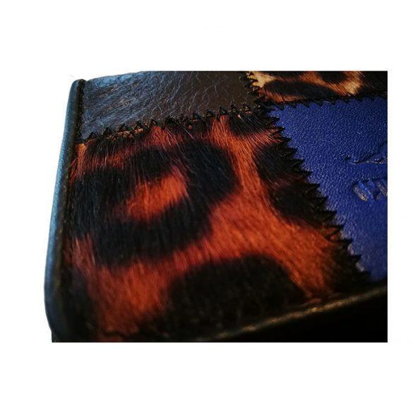 Női pénztárca - 19015_L