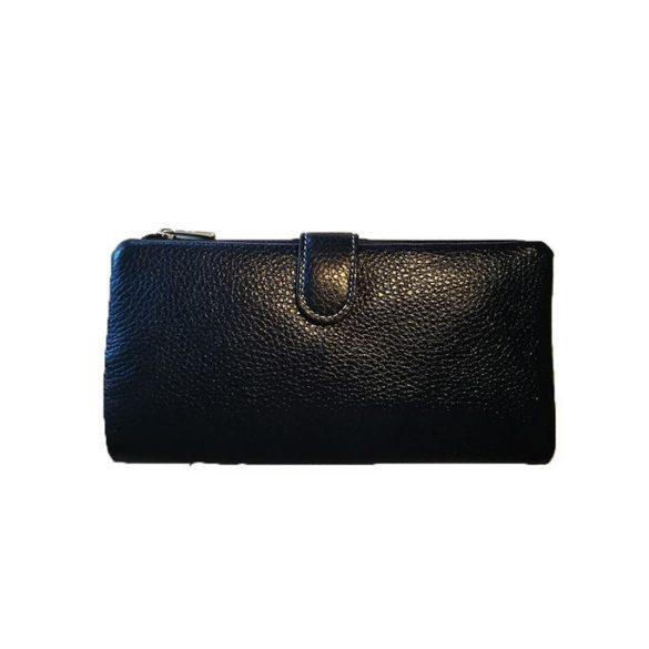 Női pénztárca - 19047_L