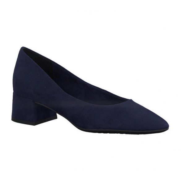 Marco Tozzi női cipő - 2-22300-24 805