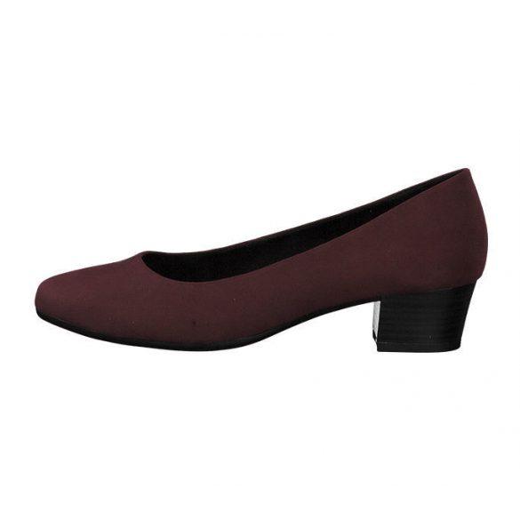 Marco Tozzi női cipő - 2-22305-33 549