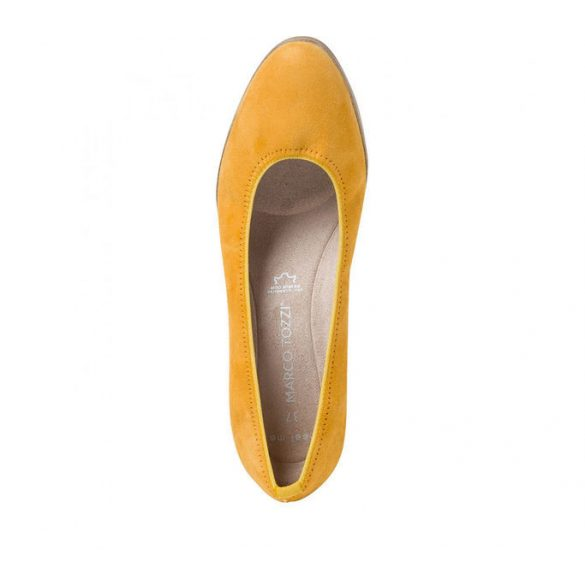 Marco Tozzi női cipő - 2-22401-34 627