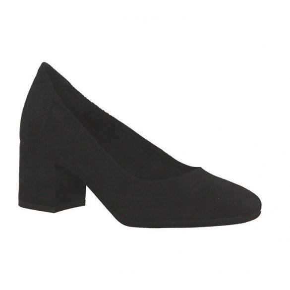 Marco Tozzi női cipő - 2-22403-34 001