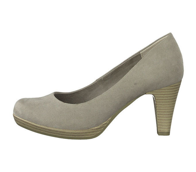 s.Oliver női cipő 5 22411 24 512