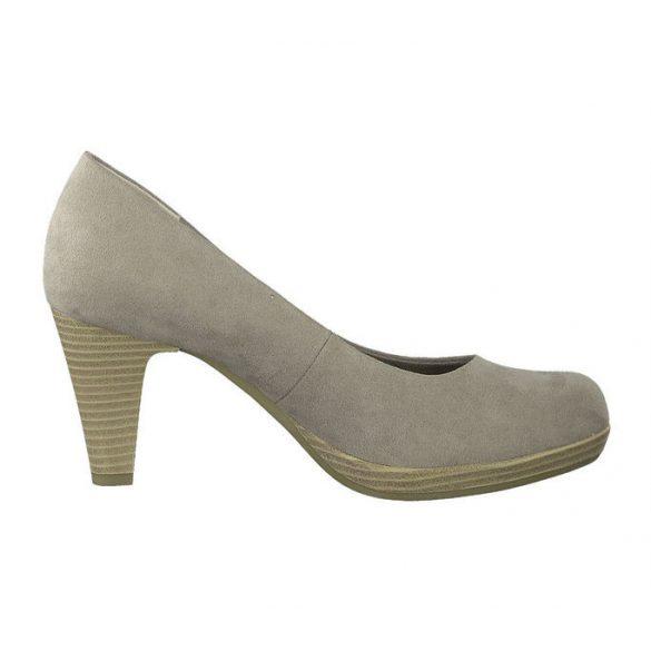 Marco Tozzi női cipő - 2-22411-34 341