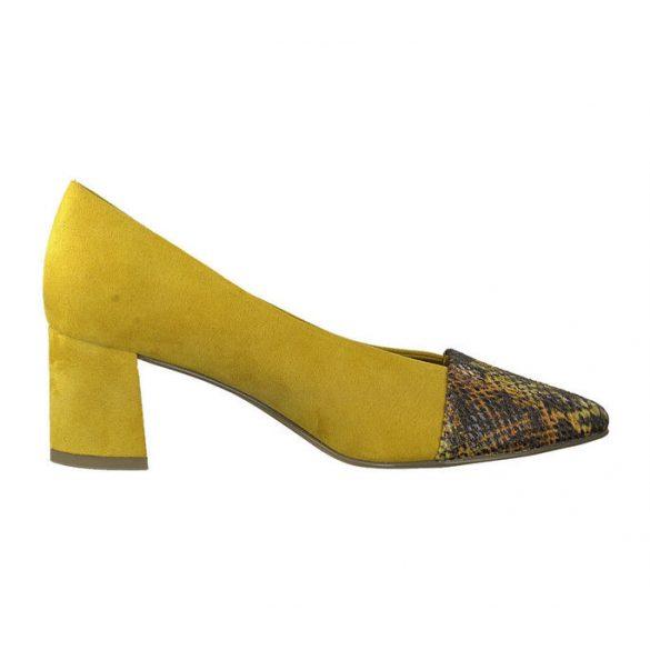 Marco Tozzi női cipő - 2-22414-24 657