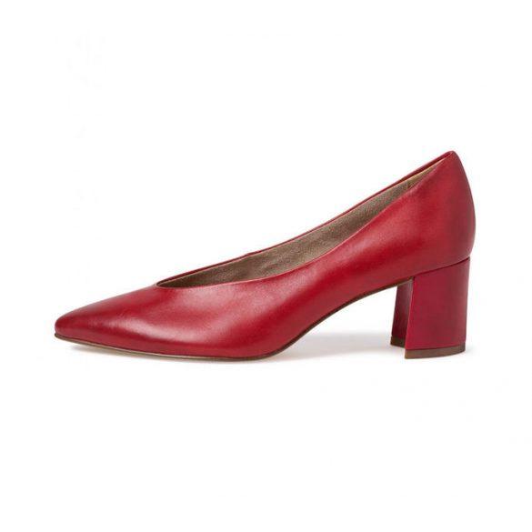 Marco Tozzi női cipő - 2-22435-24 533