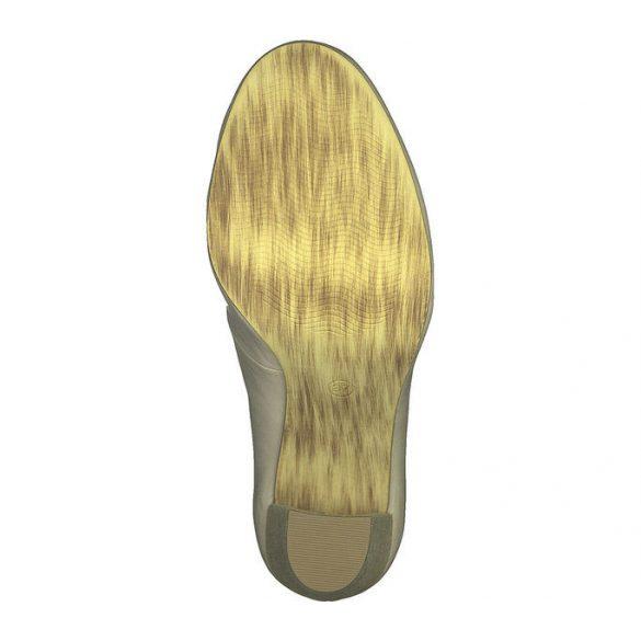 Marco Tozzi női cipő - 2-22438-22 521