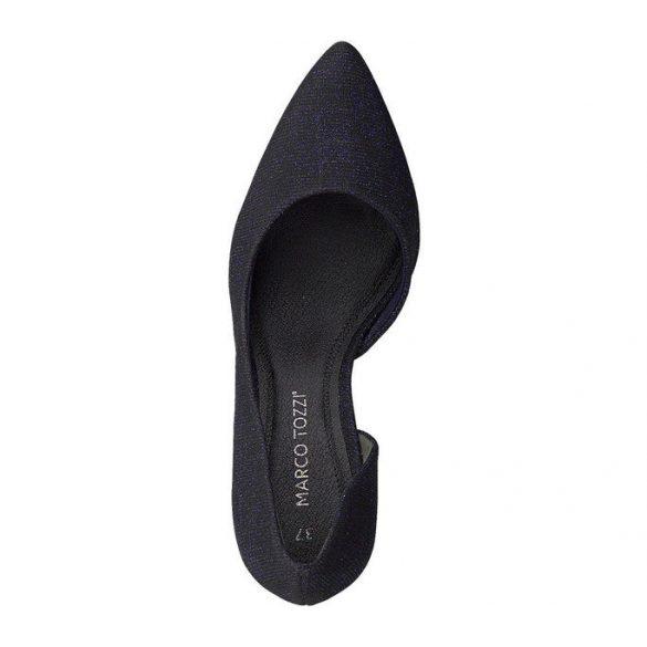 Marco Tozzi női cipő - 2-22447-22 824