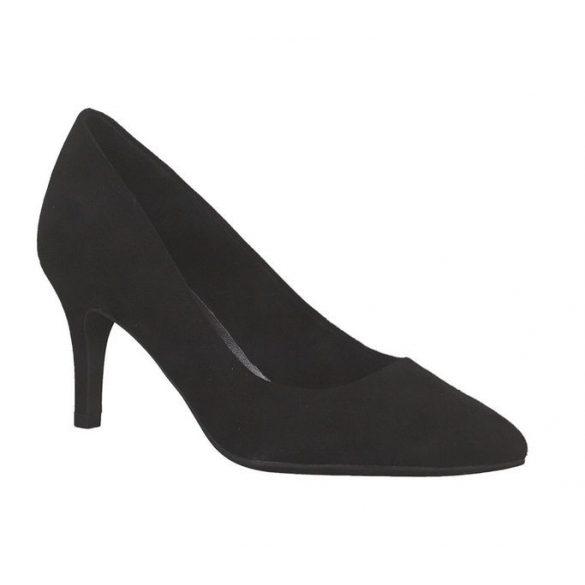 Marco Tozzi női cipő - 2-22452-34 001