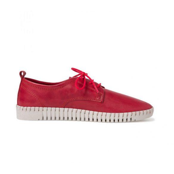 Marco Tozzi női cipő - 2-23602-24 533