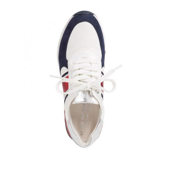 Marco Tozzi női cipő - 2-23710-24 184