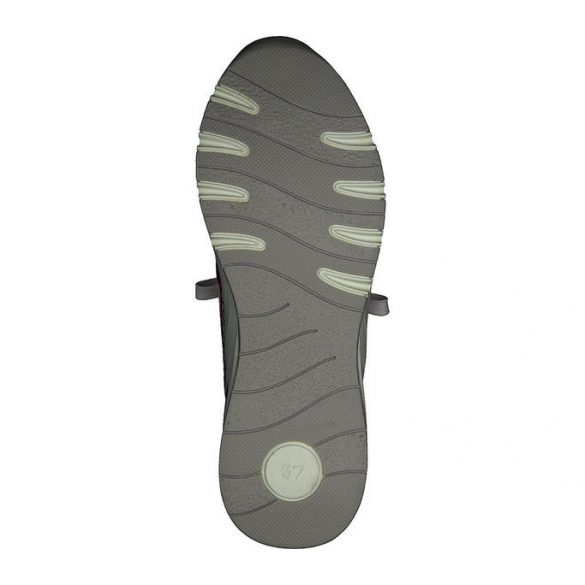 Marco Tozzi női cipő - 2-23737-34 597
