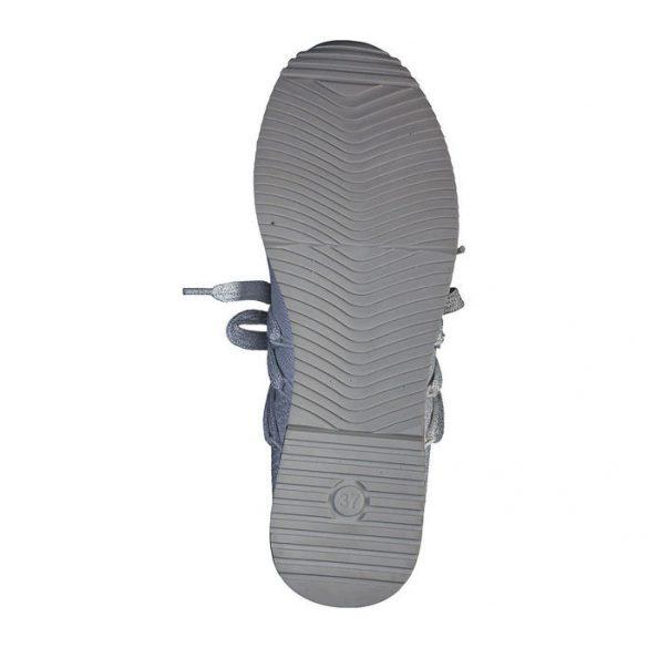 Marco Tozzi női cipő - 2-23738-34 197