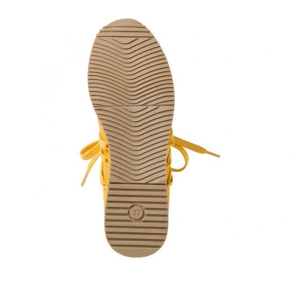 Marco Tozzi női cipő - 2-23738-34 614