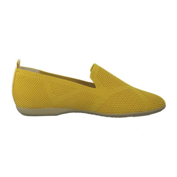 Marco Tozzi női cipő - 2-24202-34 627
