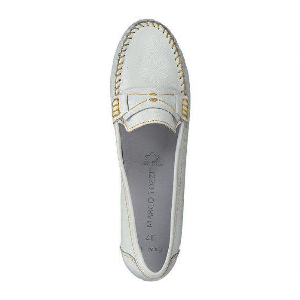 Marco Tozzi női cipő - 2-24225-34 185