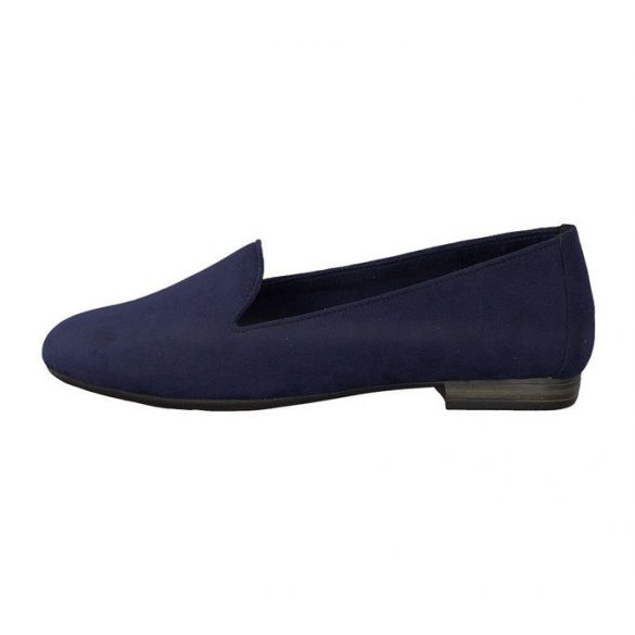 Marco Tozzi női cipő - 2-24235-34 805