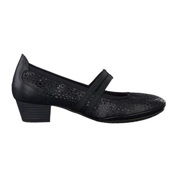 Marco Tozzi női cipő - 2-24503-24 002