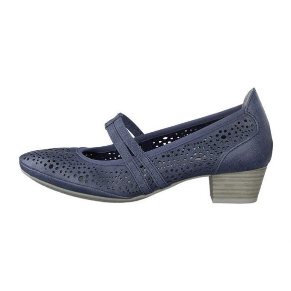 Marco Tozzi női cipő - 2-24503-24 803