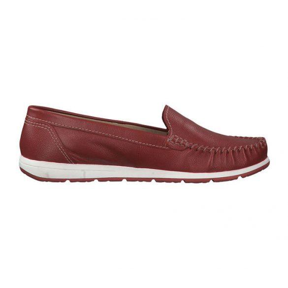 Marco Tozzi női cipő - 2-24600-34 533