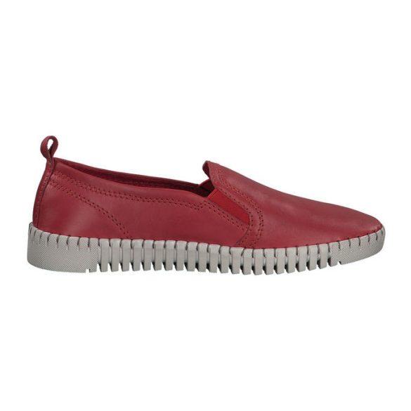 Marco Tozzi női cipő - 2-24613-24 533