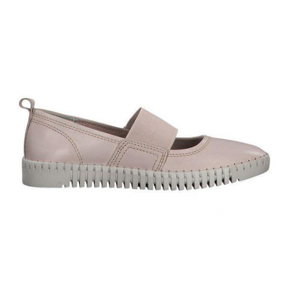 Marco Tozzi női cipő - 2-24614-24 521