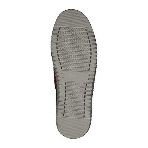 Marco Tozzi női cipő - 2-24614-24 533
