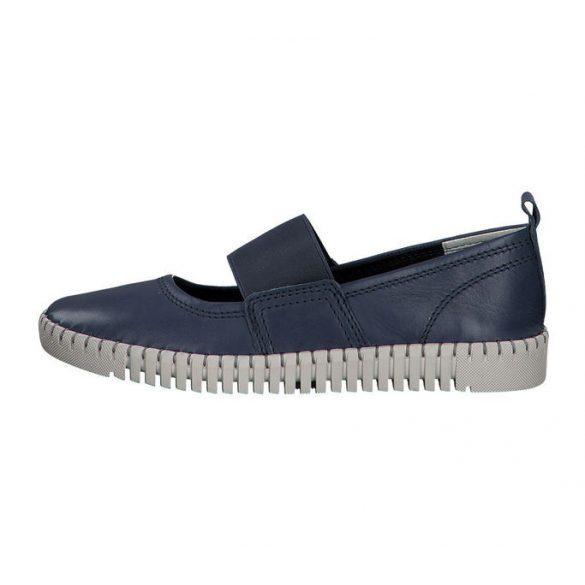 Marco Tozzi női cipő - 2-24614-24 805