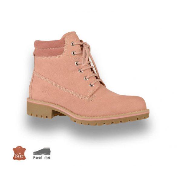Marco Tozzi női bakancs 2 26242 21 119 Női cipő webáruhá