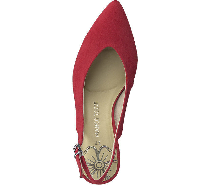 Tamaris női szandál 1 28343 22 805 Női cipő webáruház