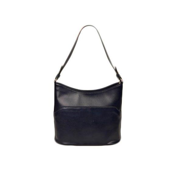Női táska - 2018-4020_M