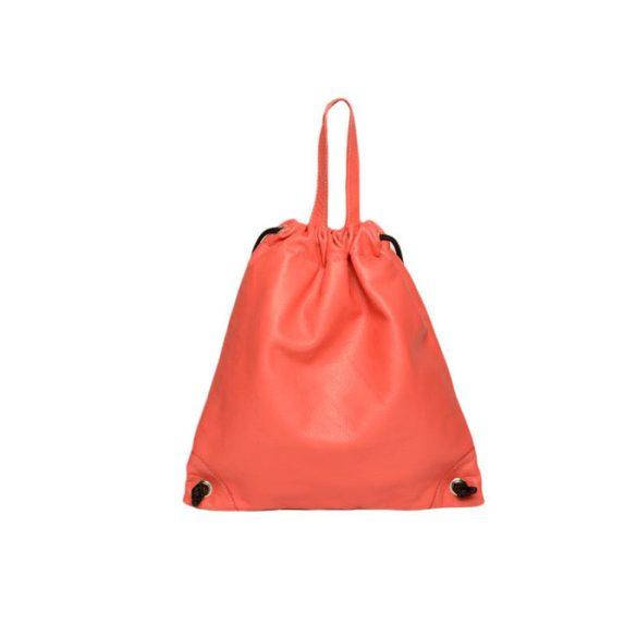 Női táska - 2018212_XL
