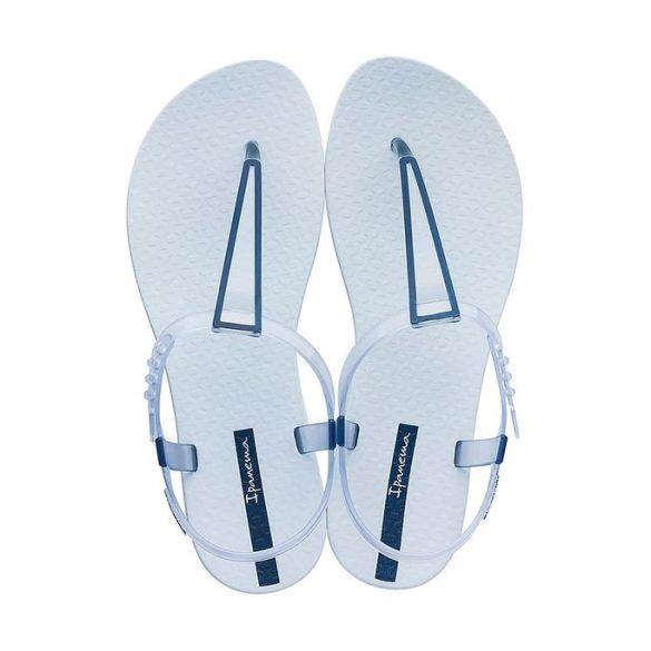 Ipanema női Szandál - Class Pop III Sandal 26311-24814