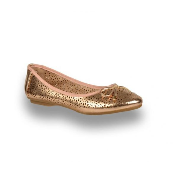 60-70%-os kiárusítás Női cipő - Xti - 26789