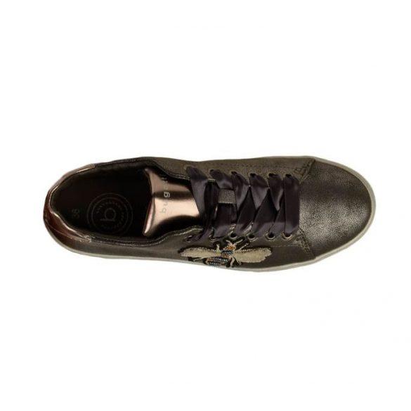 Bugatti női cipő - 29108-5950 1190
