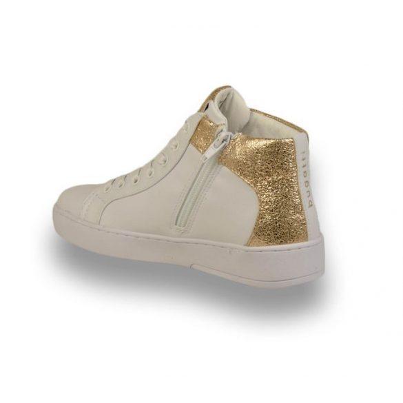 Bugatti női cipő - 29135-5959 2051
