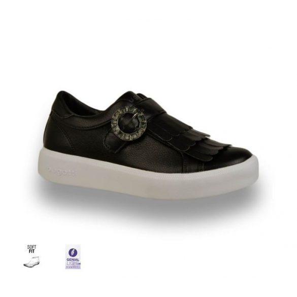 Bugatti női cipő - 40765-5900 1000