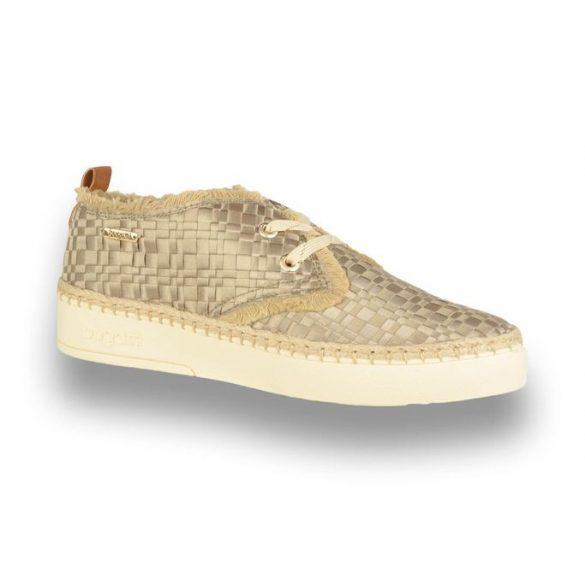 Bugatti női cipő - 44802-6959 7260