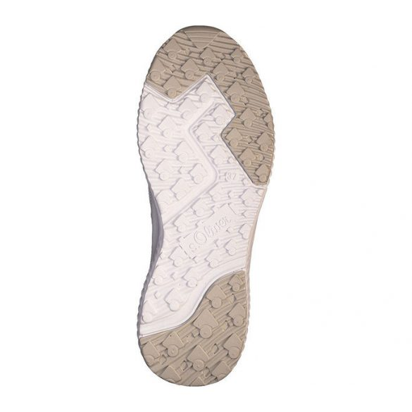 s.Oliver női cipő - 5-23600-34 107