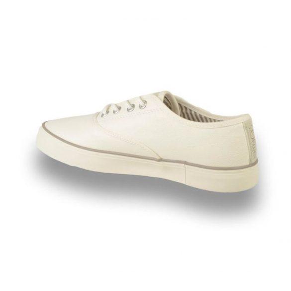 s.Oliver női cipő - 5-23601-20 100