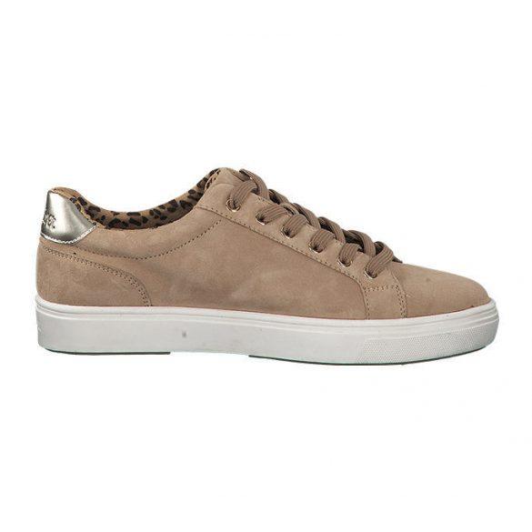 s.Oliver női cipő - 5-23602-23 355