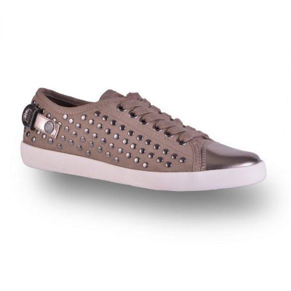 s.Oliver női cipő - 5-23604-30 349