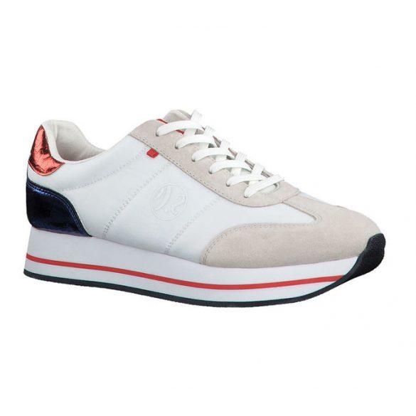 s.Oliver női cipő - 5-23612-34 110